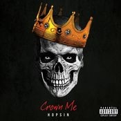 Crown Me Songs