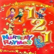 121- Nursery Rhymes Songs