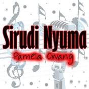 Asante Kwa Wema Wako Song