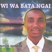 Wi Wa Bata Ngai Song