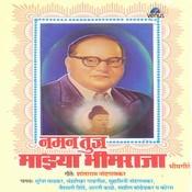 Naman Tujh Majhya Bhimraja Songs