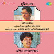 Sumitra Roy And Agnibha Banerjee Songs