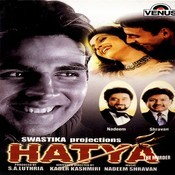 Hatya songs download: hatya mp3 songs online free on gaana. Com.
