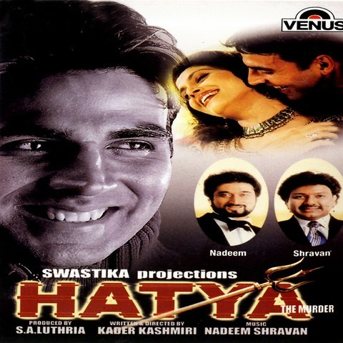 Hatya songs download | hatya songs mp3 free online hungama.