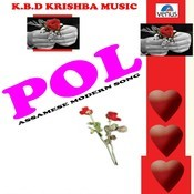 Pol- Assamese Songs