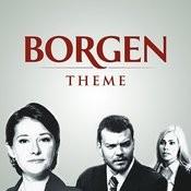 Borgen Theme Songs