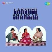 Raga Madhmadh Sarang Song