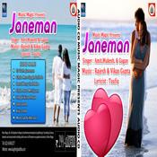 Janeman Songs