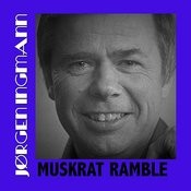 Muskrat Ramble Songs