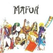 Mafuá Songs