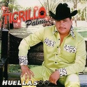 Huellas Songs