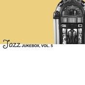 Jazz Jukebox, Vol. 5 Songs