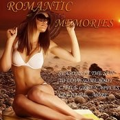 Romantic Memories Songs