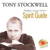 Spirit Guide Songs