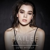 Love Myself Song