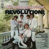 Revolution! Songs
