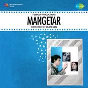 Mangetar Songs
