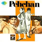 Pehchan Songs