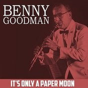 It's Only A Paper Moon Songs