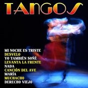 Tangos Songs