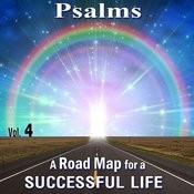 Psalms - A Road Map For A Successful Life, Vol. 4 Songs