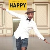 Happy (Gru's Theme From Despicable Me 2) Song