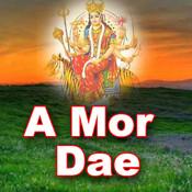 A Mor Dae Songs