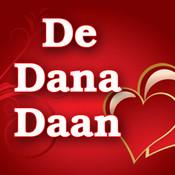 De Dana Daan Songs