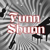 Funn Shunn Songs