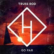 Go Far (Original Mix) Song