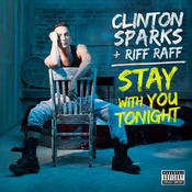 Stay With You Tonight Songs
