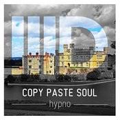 Hypno Song