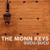 Sucu-Sucu Song