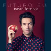Futuro Eu Songs