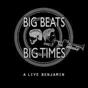 A Live Benjamin Songs