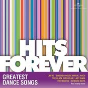 Stereo Love MP3 Song Download- Hits Forever - Greatest Dance