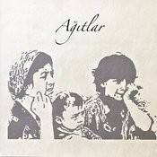 Agitlar Songs