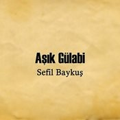 Sefil Baykuş Songs