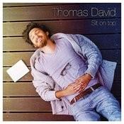 Sit on Top (Radio Edit) Songs