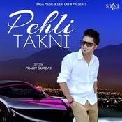 Pehli Takni Songs