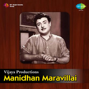 Manidhan Maaravillai Songs