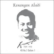 Beginilah Nasib (Single) Songs
