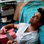 Advertising Space Songs