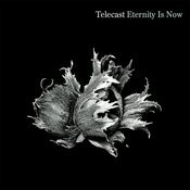 Eternity Is Now Songs