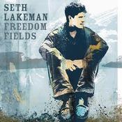 Freedom Fields Songs