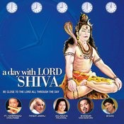 A Day With Lord Shiva Songs