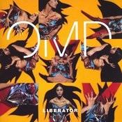 Liberator Songs