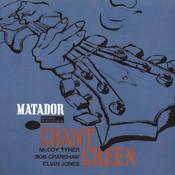Matador Songs