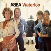 Waterloo (Deluxe Edition) Songs