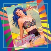 California Gurls (Feat. Snoop Dogg) - The Remixes Songs